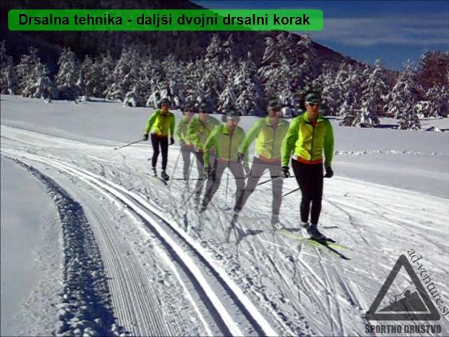 dvojni_drsalni_1