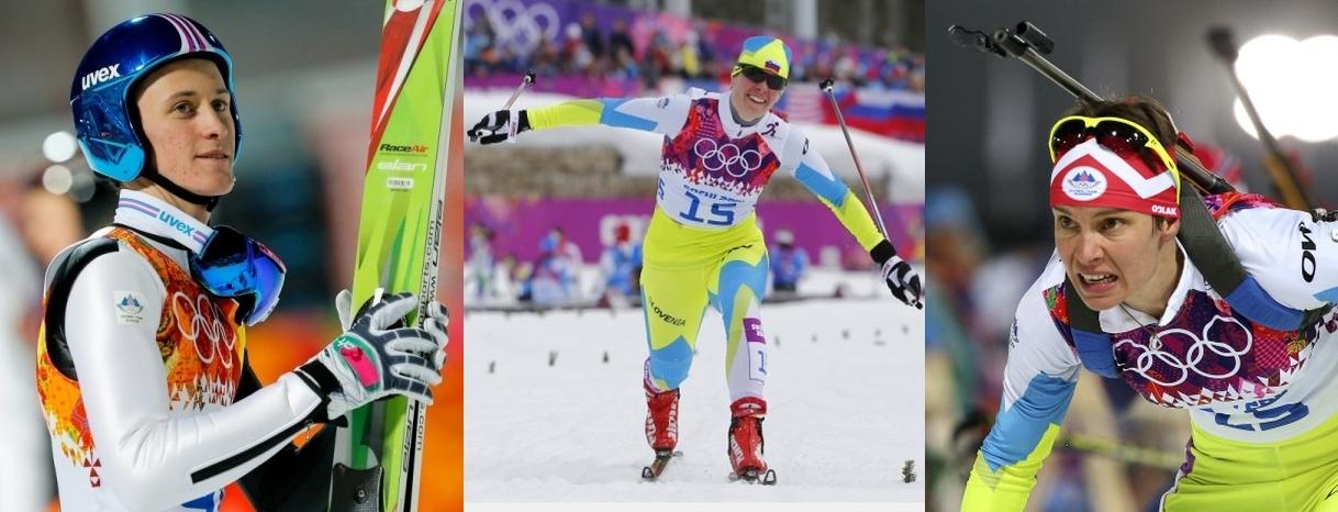 olimpijci_sochi