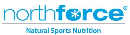 northforce-logo-sinivalk_436